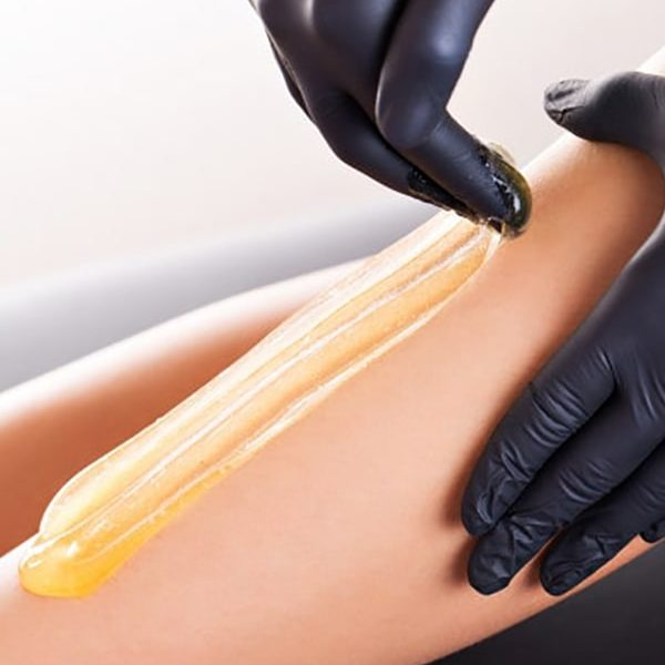 hair removal process female leg with epilation 120739 72 min min e1612773893468 1