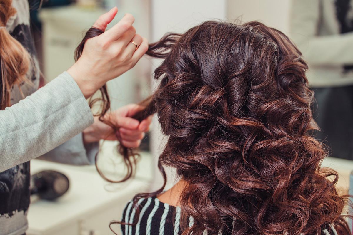 celebrity hair styling masterclass 12163340 1