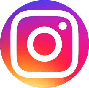 instagram circle icon png 4