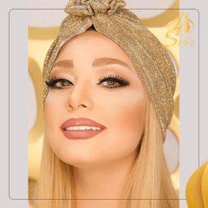 makeup training gallery 2