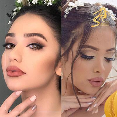 makeup training gallery 3