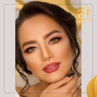 makeup training gallery 4