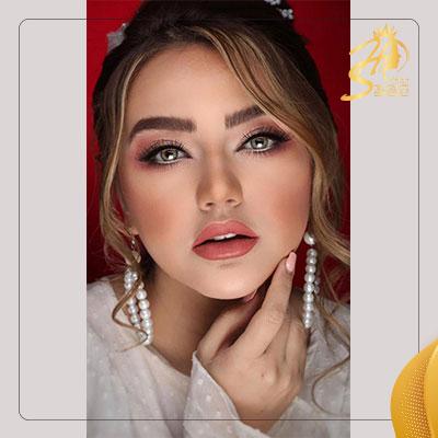 makeup training gallery 6